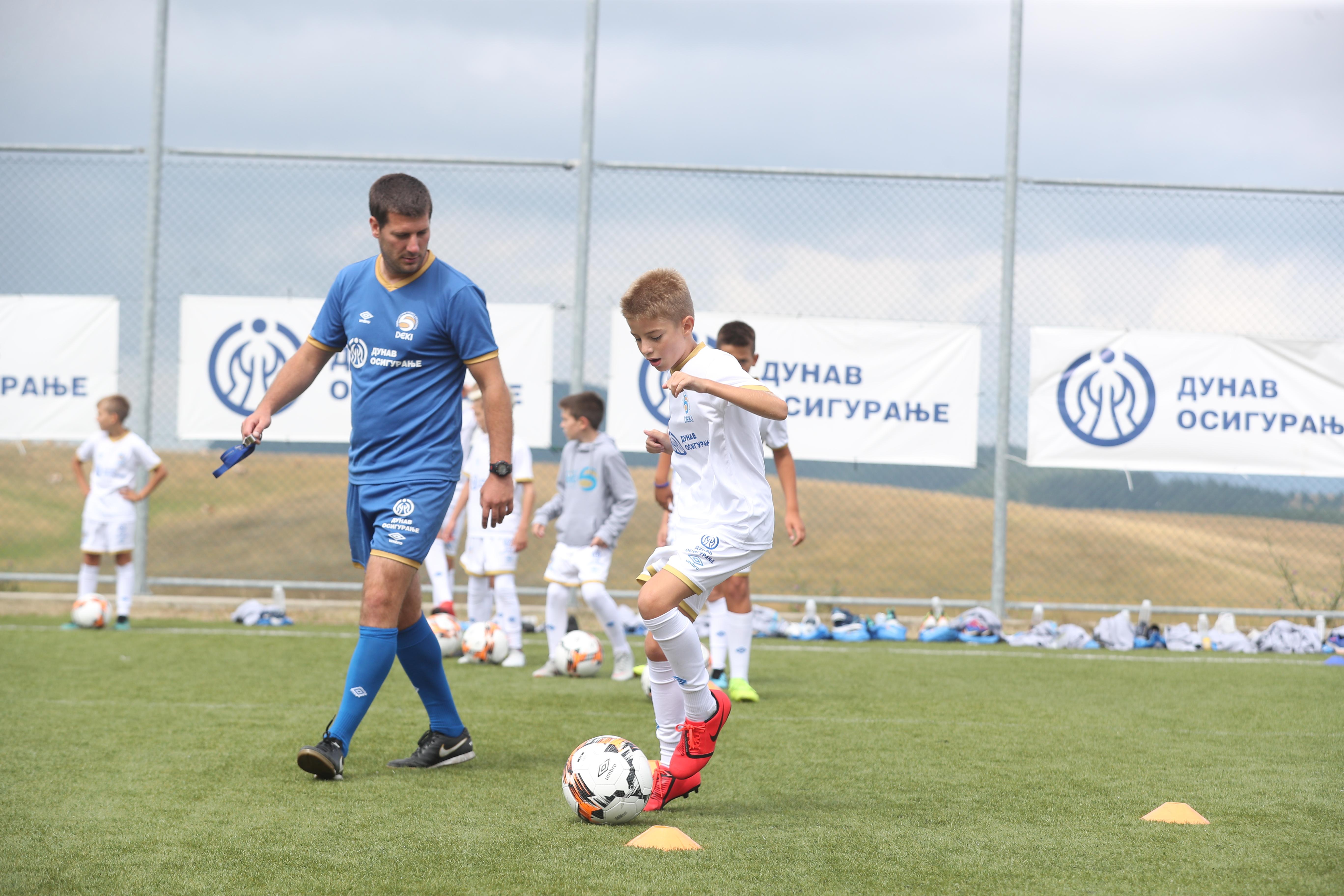 Filip Mičev