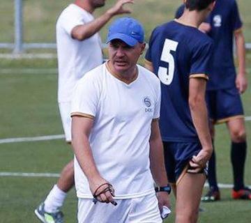 Vladan Perašević